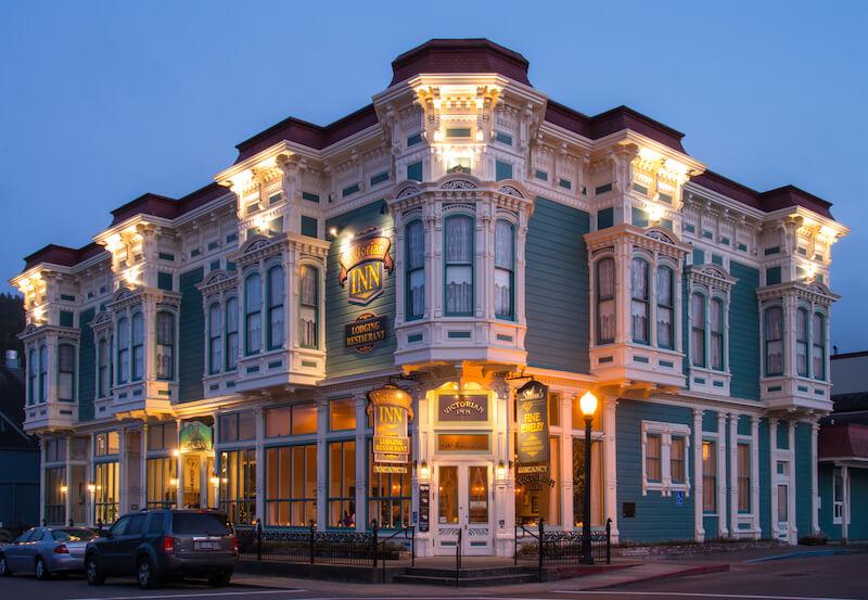 Victorian Inn at Dusk Lg Format copy.jpg