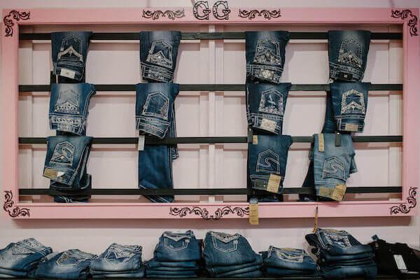 Girlie Girls.jpg