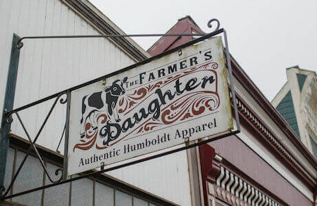 The Farmer's Daught Authentic Humboldt Apparel - Shopping in Ferndale CA.jpeg