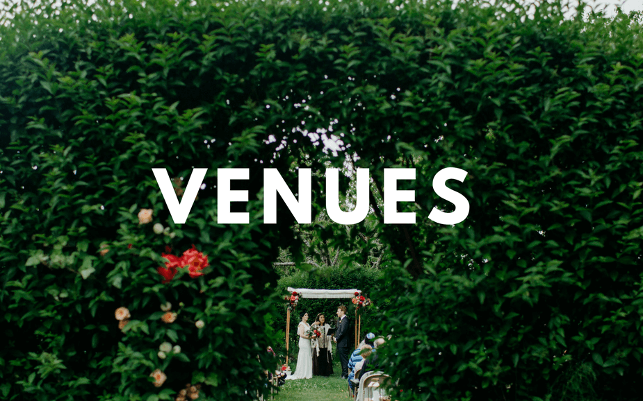 wedding venues graphic 2.png