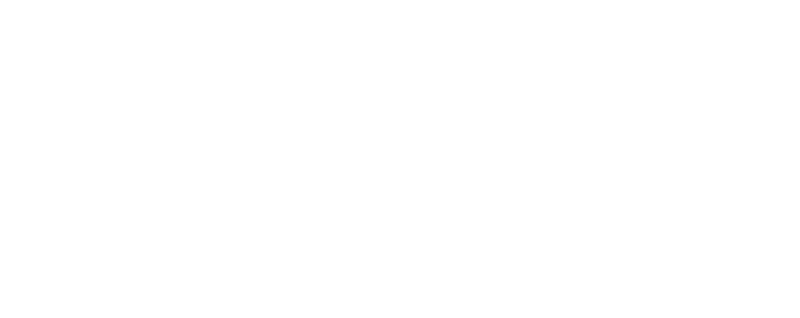 Visit Ferndale logo small.png