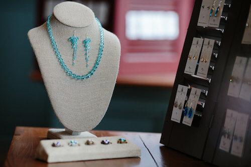 Ashley Rose Designs LeArt Endeavor Artisan Jewelry Ferndale CA.jpeg