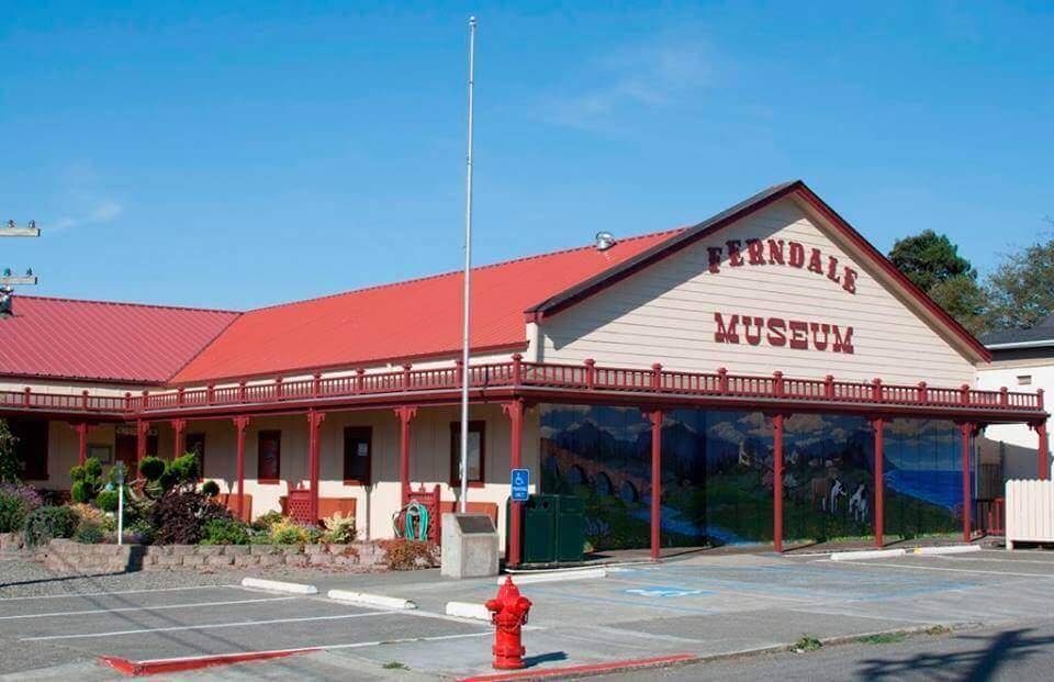Ferndale Museum - Ferndale CA.jpg