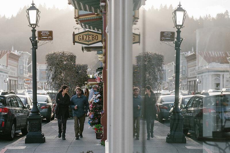 Ferndale CA Hospitality Night on Historic Main Street.jpeg