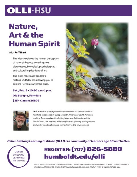 OLLI-Flyer-Nature-Art-Human-Spirit-WI2019 copy(1).jpeg