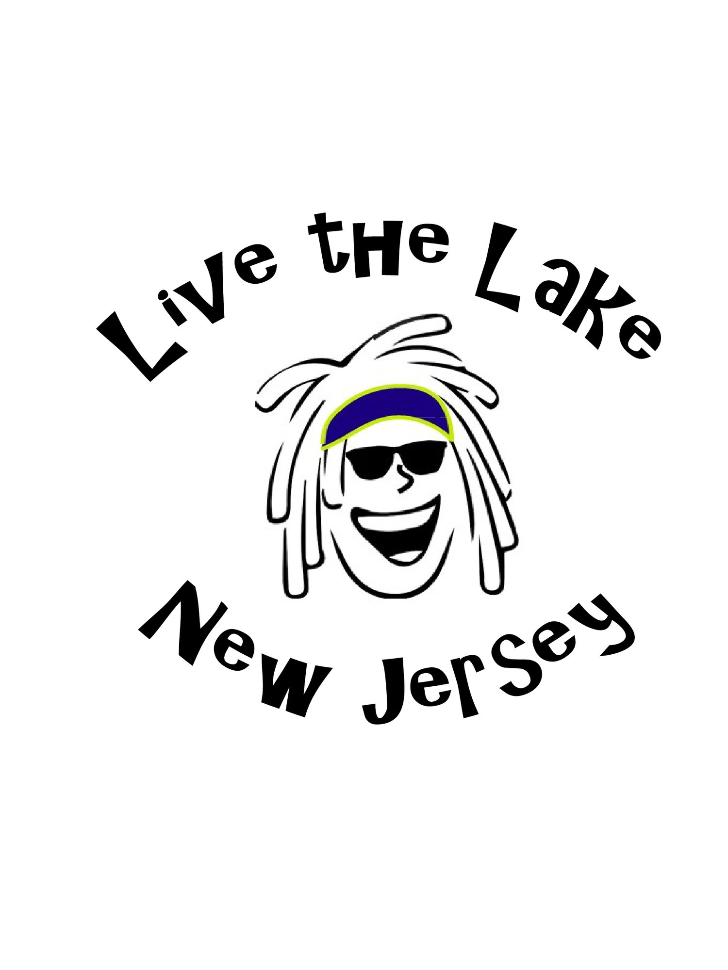 Live the Lake NJ