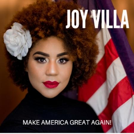 JOY VILLA-2.jpg