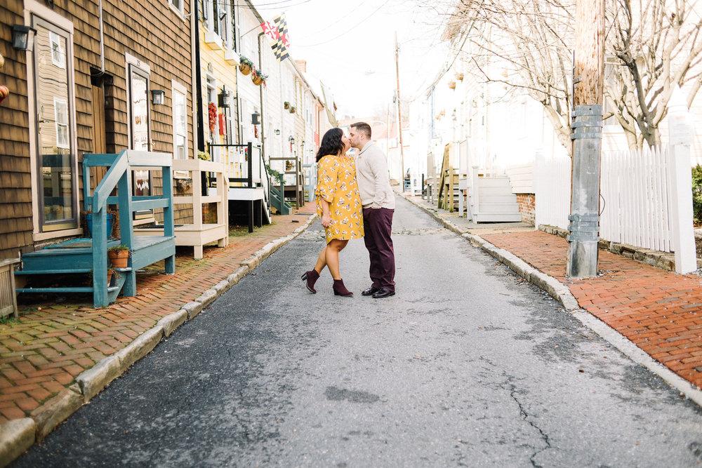 Kristi and Lee Engagement-55.jpg