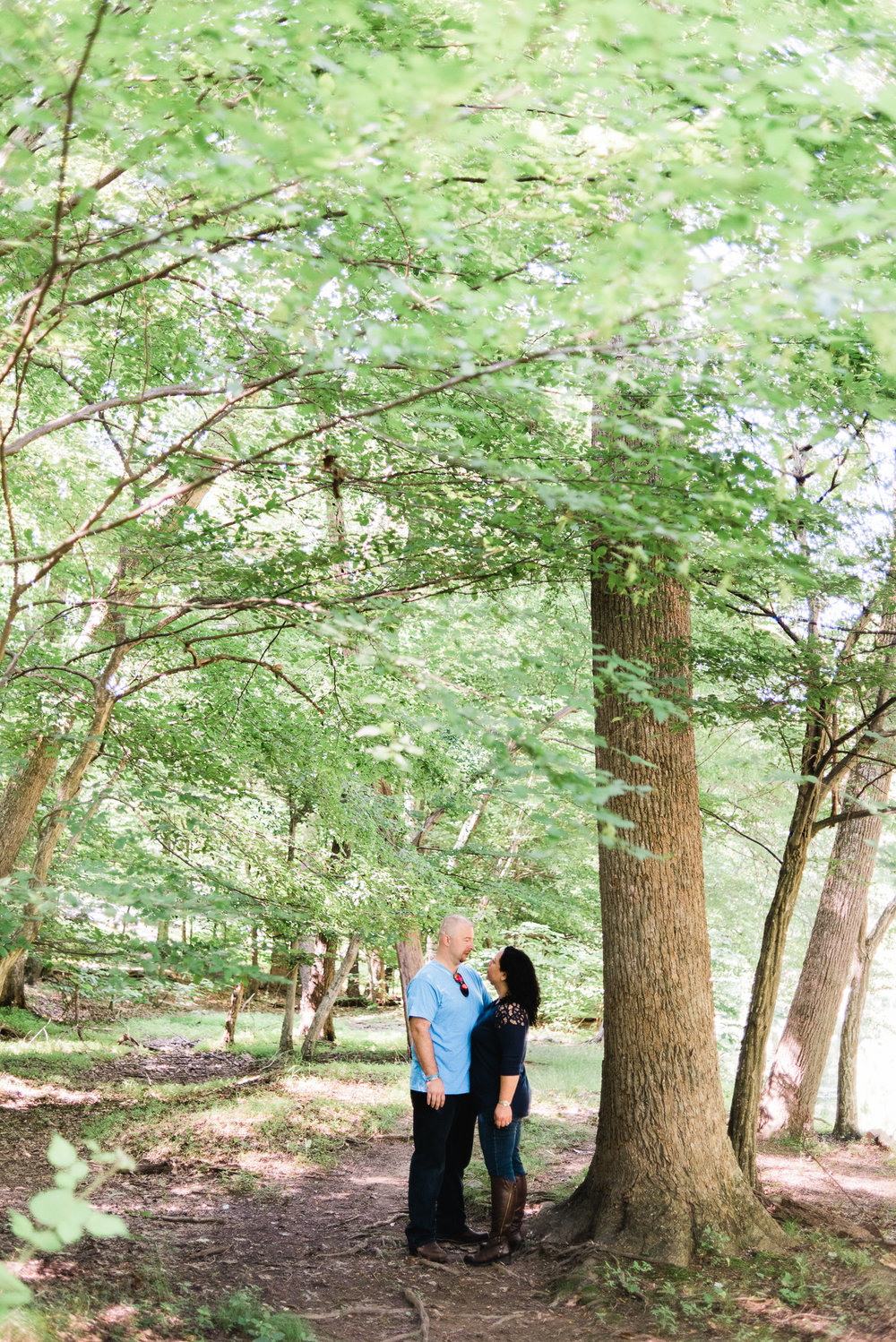 Rina and David Engagement 06/11/17. Photo Credit: Nicholas Karlin karlinvillondo.com