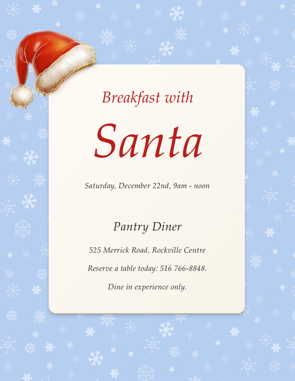 2018 Breakfast with Santa.png