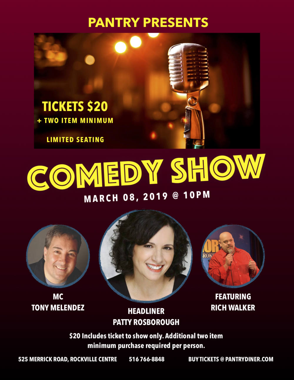 Comedy Night 2019-03-08.png