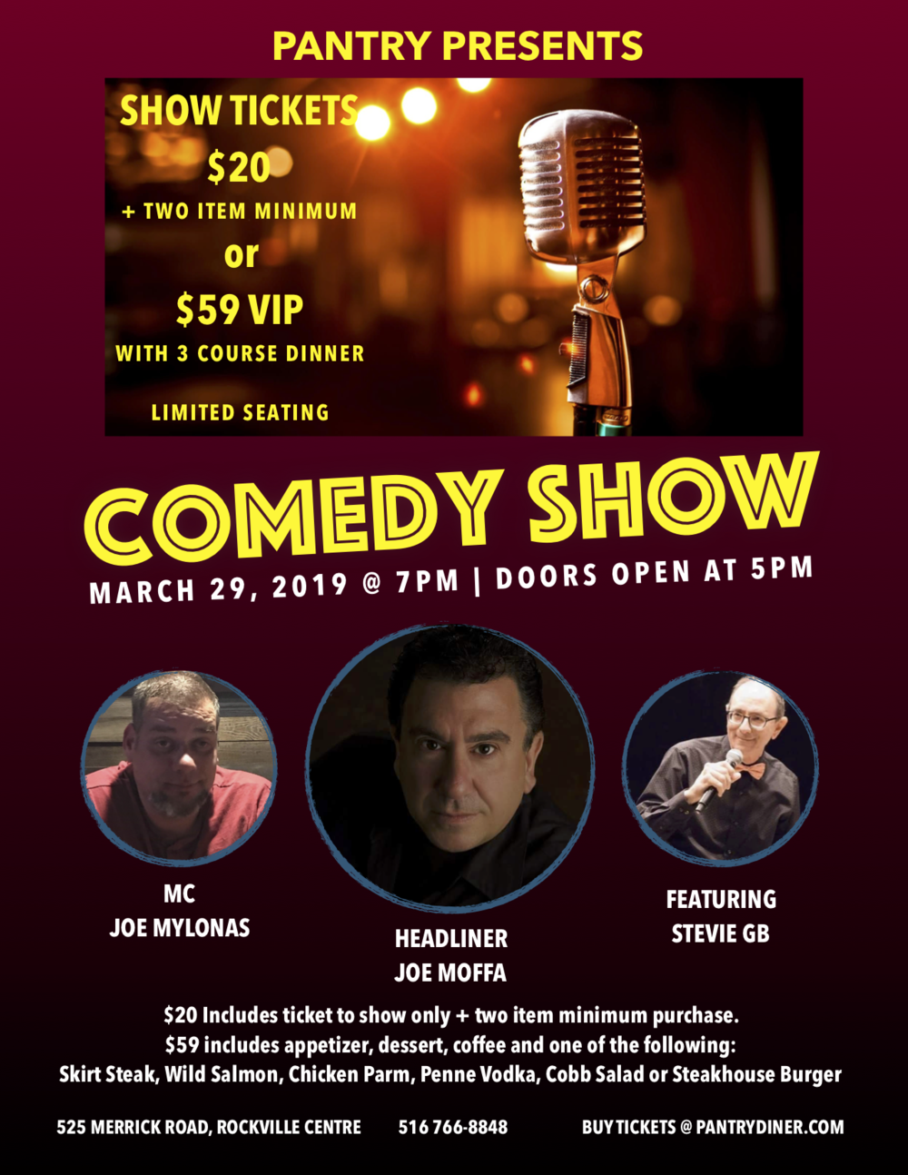 Comedy Night 2019-03-29.png