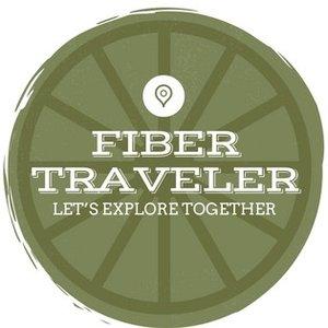 fiber-traveler+logo.jpg