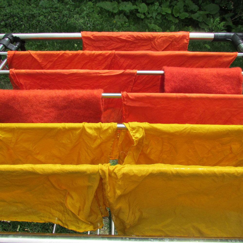 dyed fabric.JPG