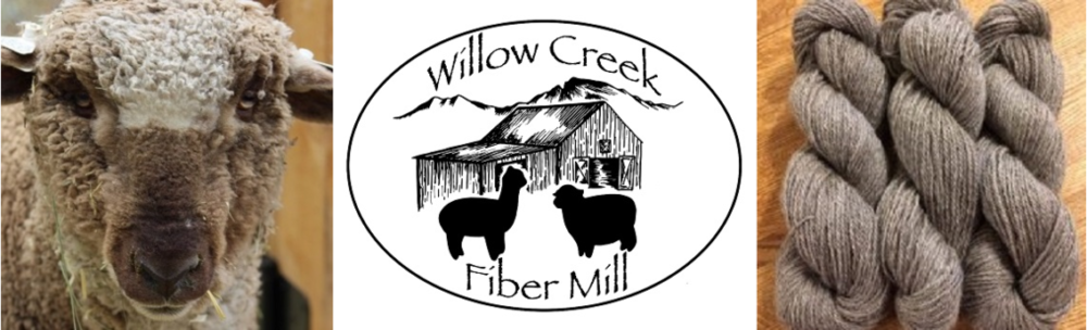 cropped-Willow-Creek-Fiber-Mill-Banner.png