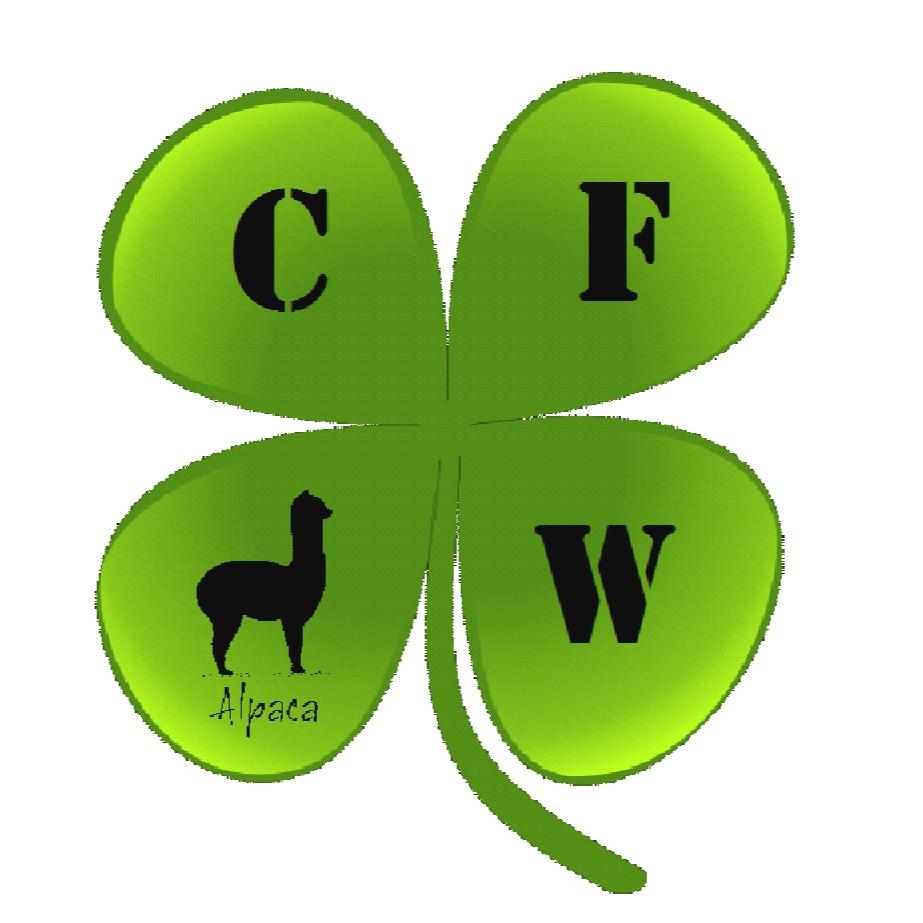 CFW logo.png