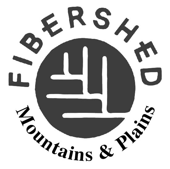 Mountains & Plains FIbershed