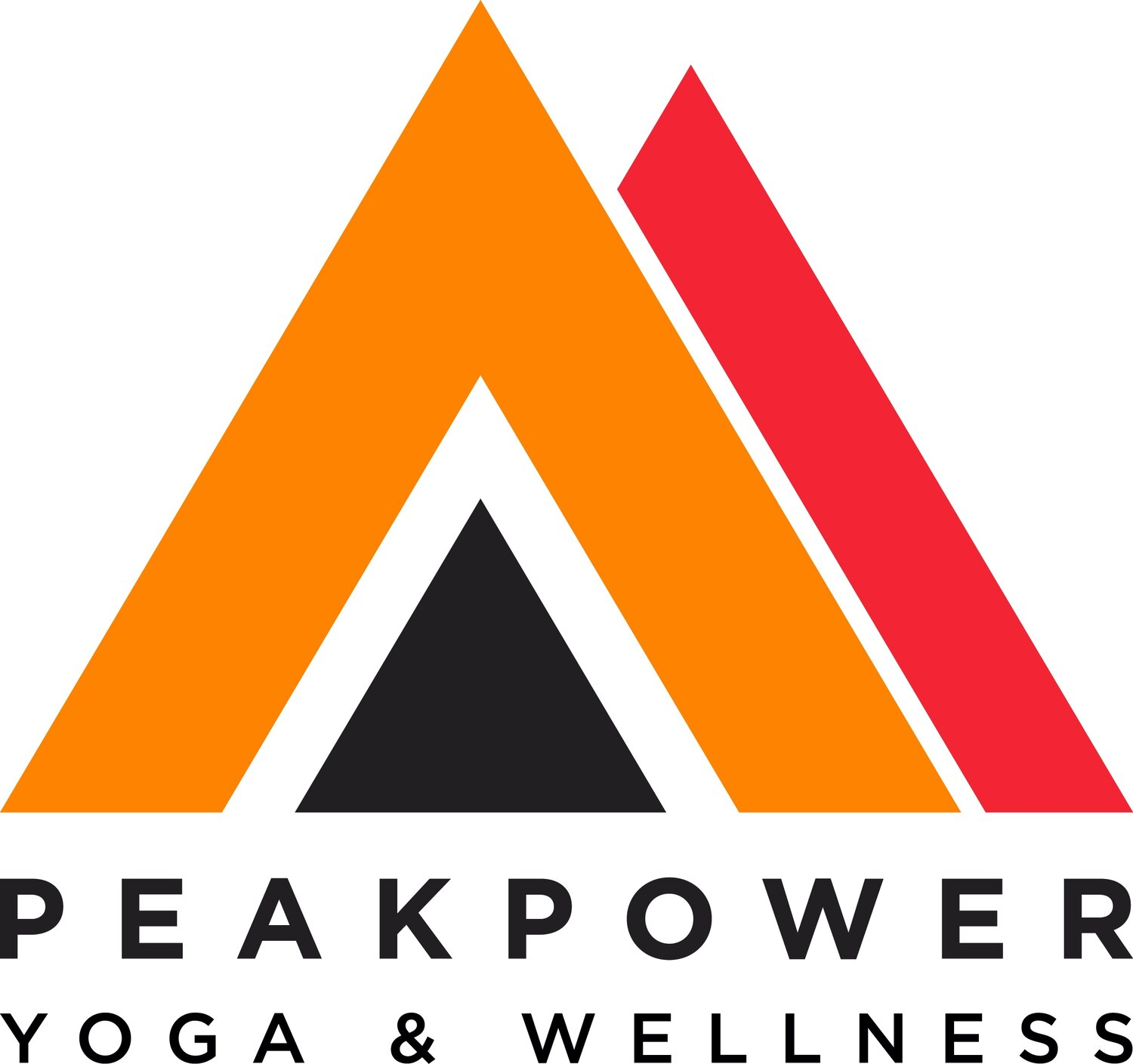 Peak Power Yoga & Wellness