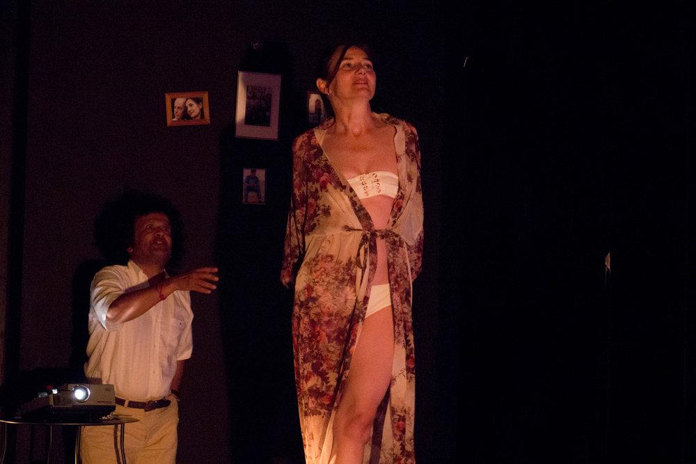 Le_conjoints_teamtheater-5 Kopie.jpg