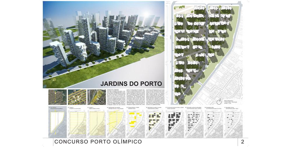 porto_prancha2_1500.jpg