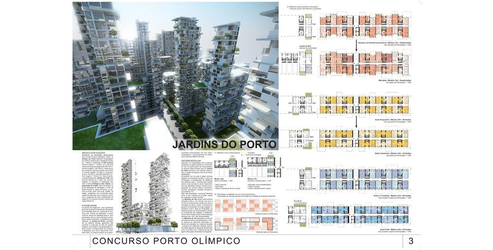 porto_prancha3_1500.jpg