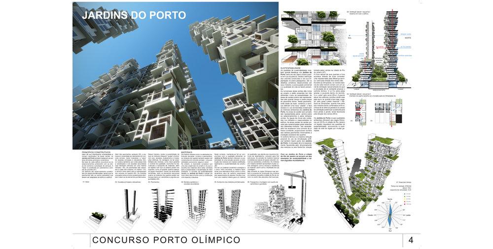 porto_prancha4_1500.jpg