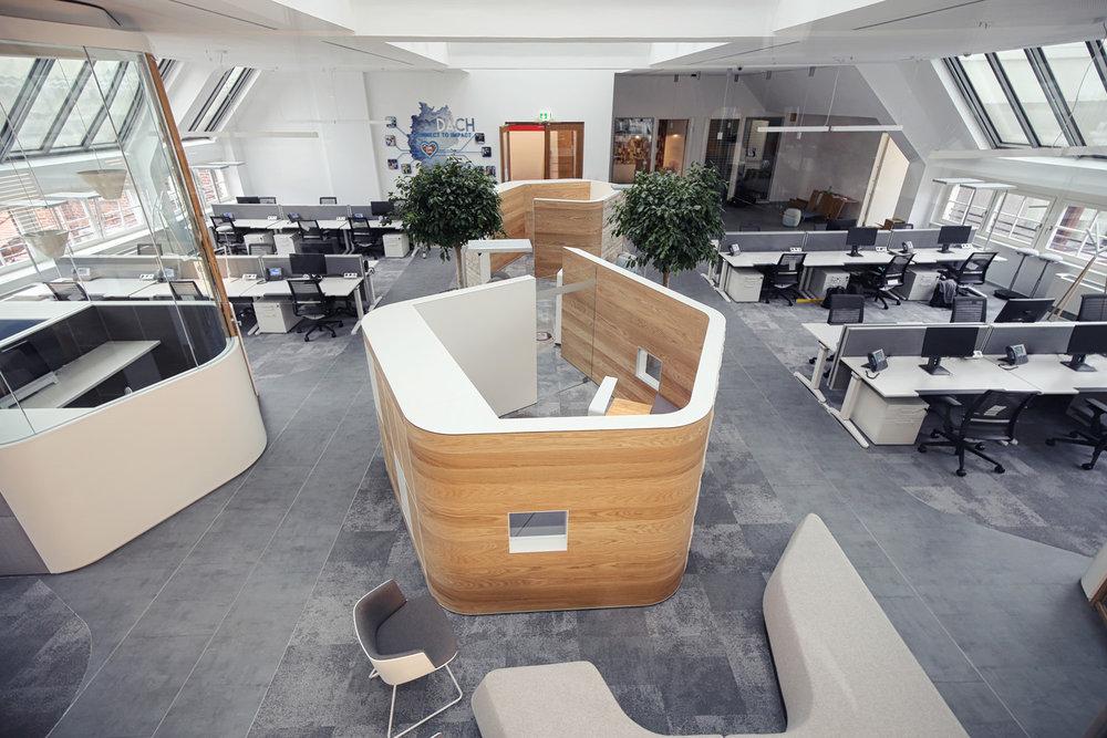 Arbeitsfläche 1 - LinkedI Kopie.jpg