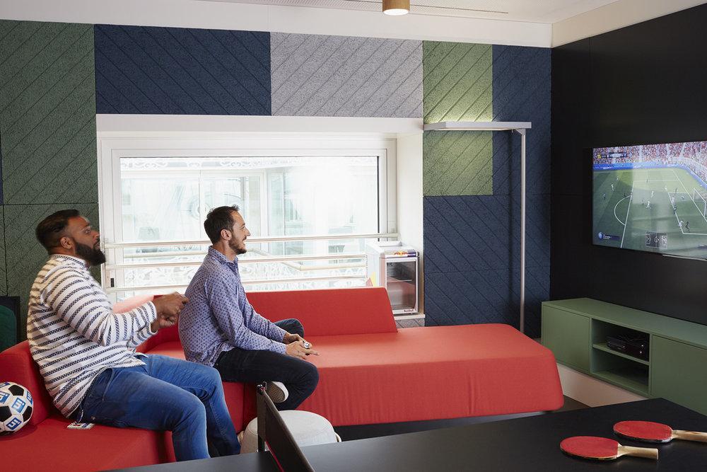 Game Room - LinkedIn Münc Kopie.jpg