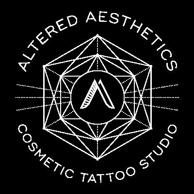 aa-geo-logo-white (1).png