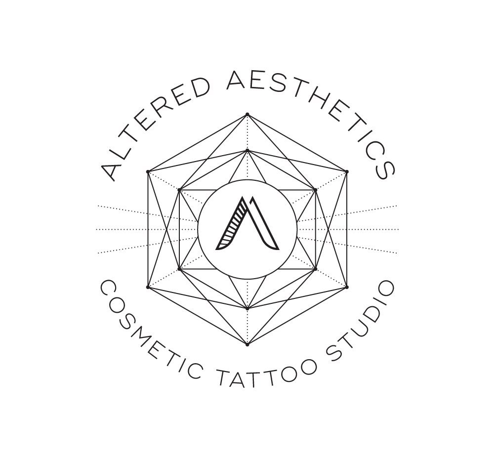 Raleigh's Premier Cosmetic Tattoo and Eyebrow Microblading Studio