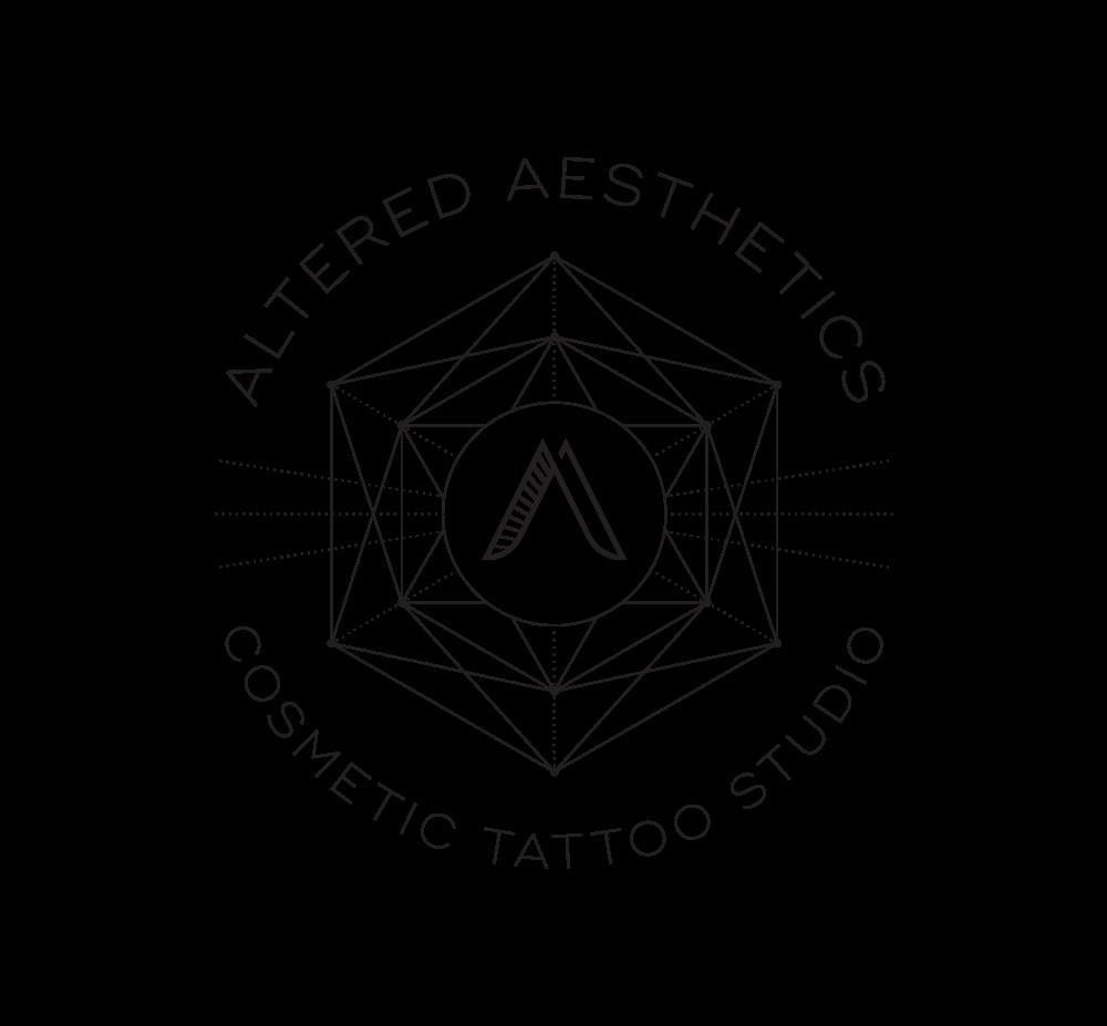 aa-geo-logo-black.png