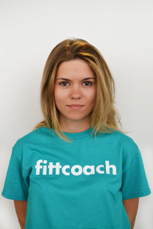 fittcoach1.7.jpg