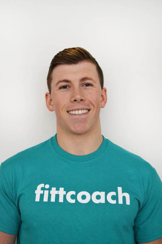 fittcoach1.0.jpg