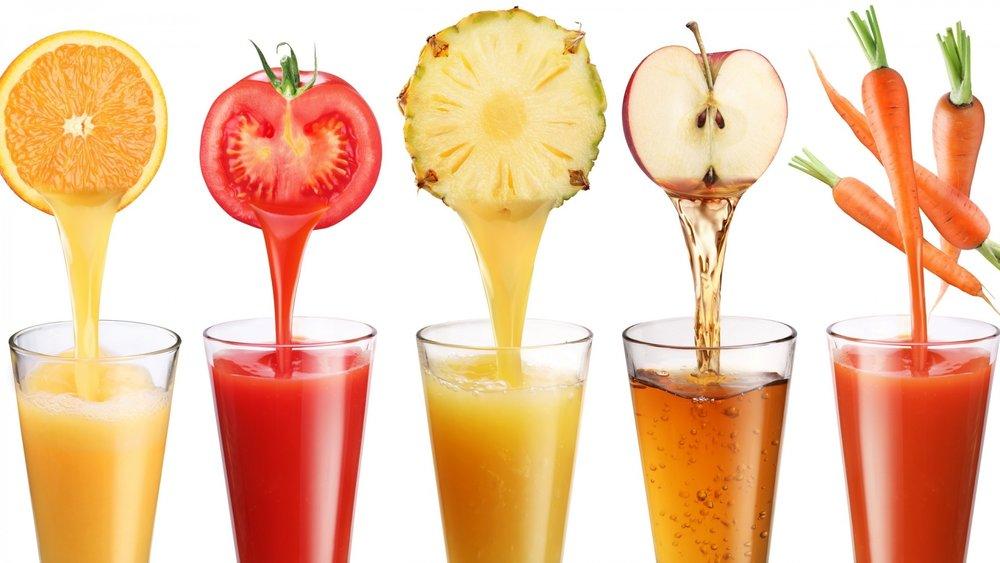fresh-pressed-juices-1920x1080.jpg