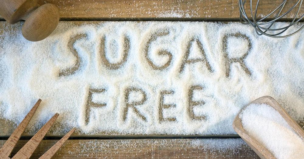 gables-sedation-dentistry-sugar-free-okay-for-teeth.jpg