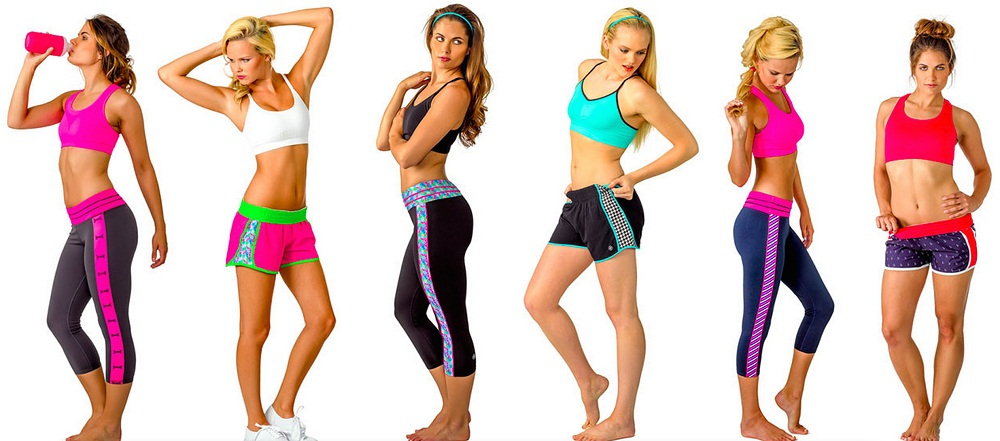 work-out-clothes-for-women.jpg