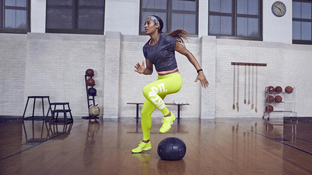 Nike_Skylar_Diggins_1_hd_1600.jpg