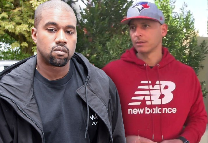 kanye-west-hospitalized-breakdown-personal-trainer-harley-pasternak-video.jpg