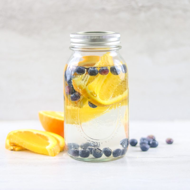 Orange-Blueberry-Water.jpg