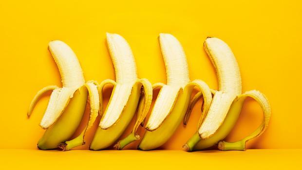 peeled_bananas_0.jpg