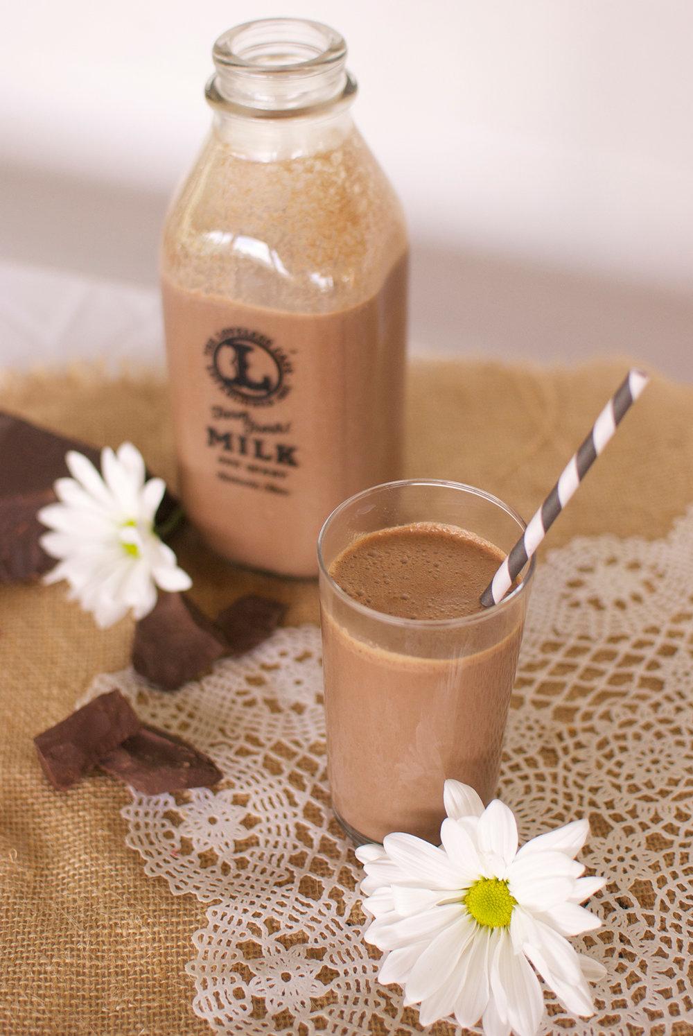 dark_chocolate_milk.jpg