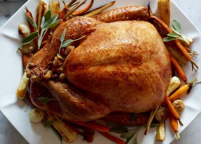 101975681-Roast-Turkey-and-Vegetables-on-Serving-Platter-Photo-by-Meredith-resized.jpg