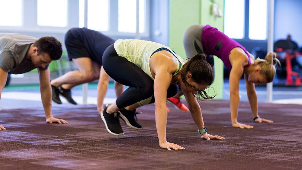 bigstock-fitness-sport-and-healthy-lif-182359189-1050x591.jpg