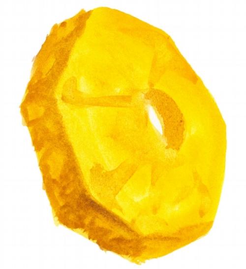 color pineapple 2.jpg