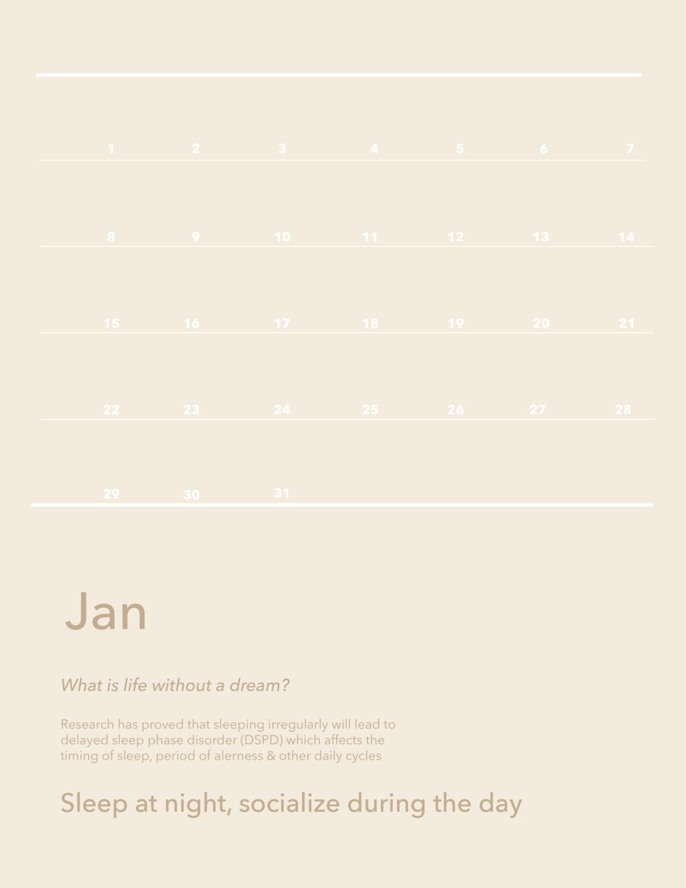CalendarPoster_nosticker-16.png