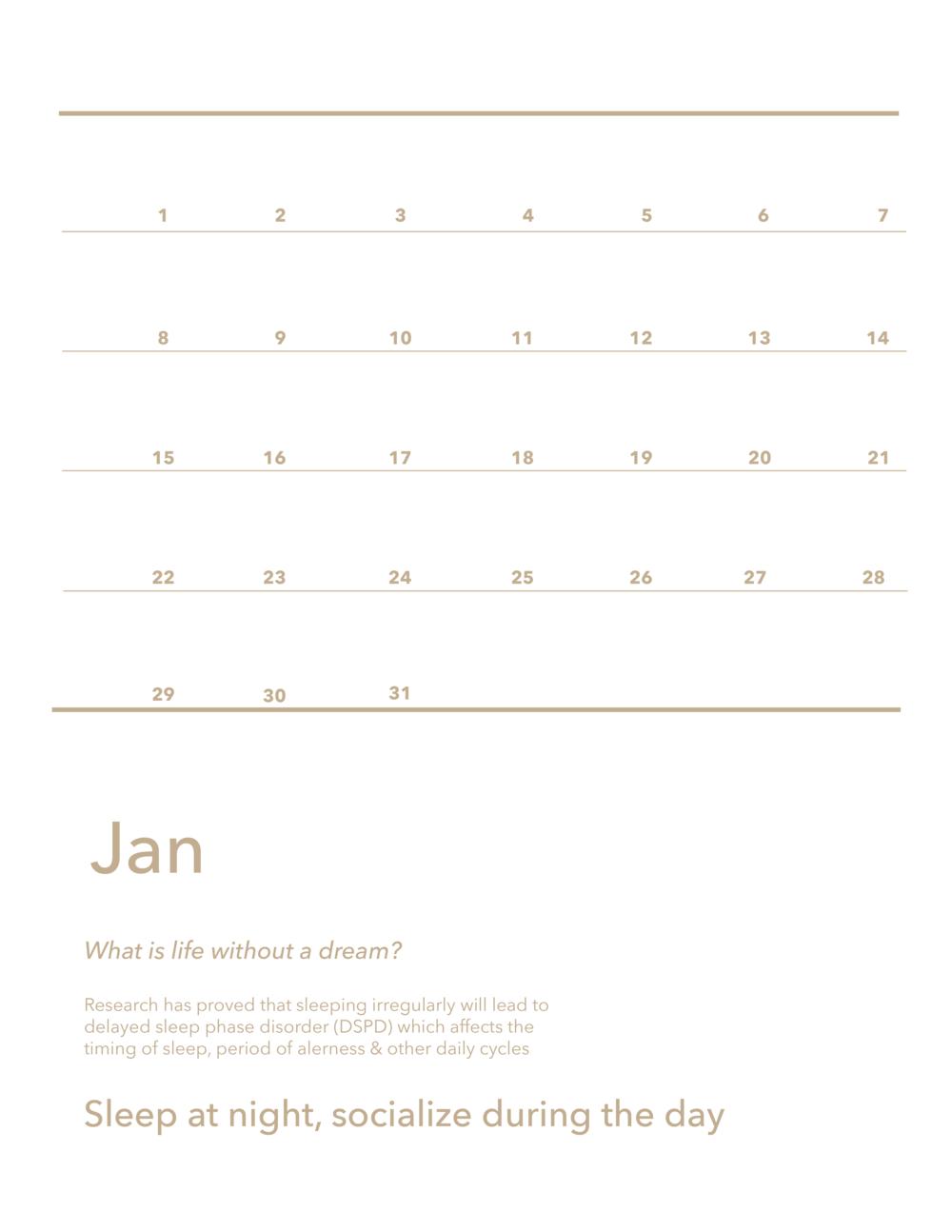 CalendarPoster_nosticker-17.png