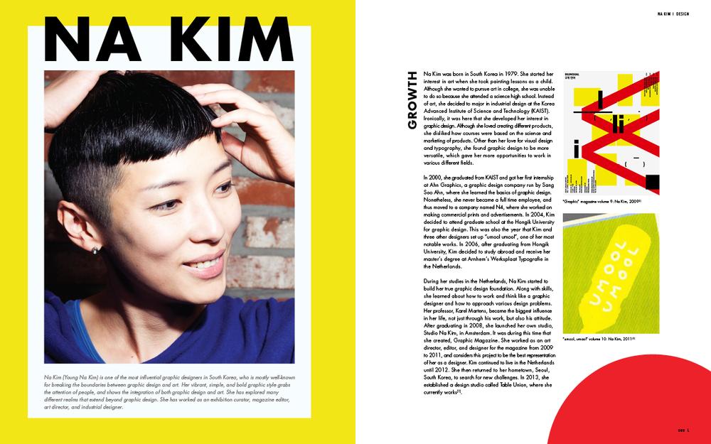 Na Kim Book Template FINAL.png