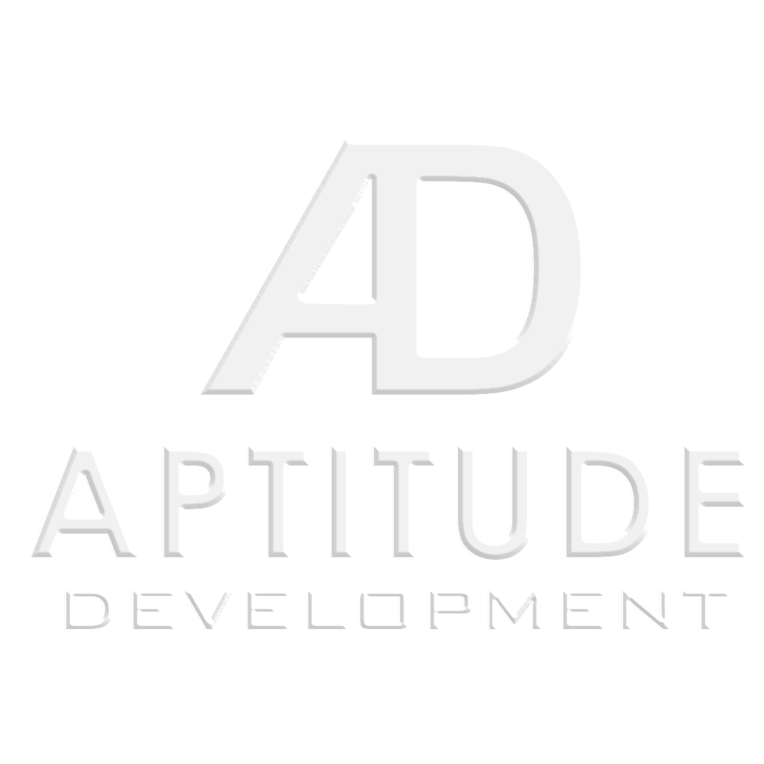 Aptitude Development