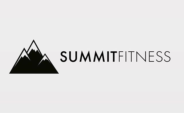 Summit Fitness is here! We are happy to announce our official transition from Bodies by Cindy to Summit Fitness under new ownership. We are still located at 4674 Airport Blvd. Follow us for new changes and more information about our grand opening Saturday, March 4!