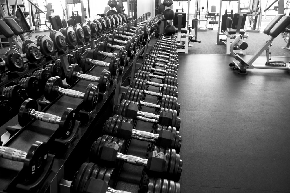 Weights BW.JPG